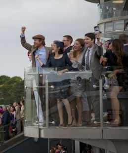 07092012_galway_races_003