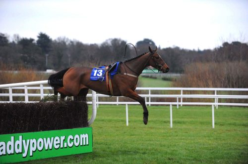 Leopardstown-Hennessy-44