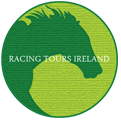 Racing Tours Ireland