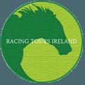 Racing Tours Ireland