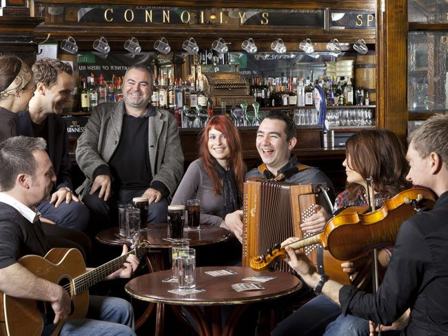MI-Top-Irish-songs-pub-session