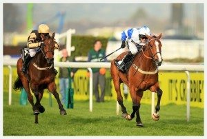Barters Hill beats Bellshill