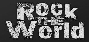 RockTheWorld