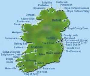 ireland_map