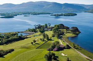 killarney-golf-course04